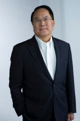 Joseph Y. Chang, Nu Skin's Chief Scientific Officer and Executive Vice President, Product Development since 2006