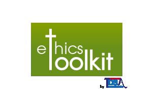TDSA ethics toolkits