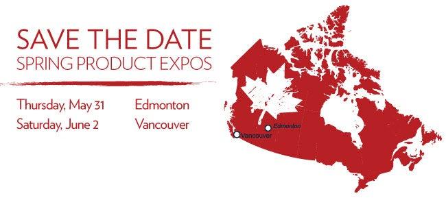 Canada Expo