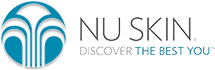 Nu Skin : Discover the best you