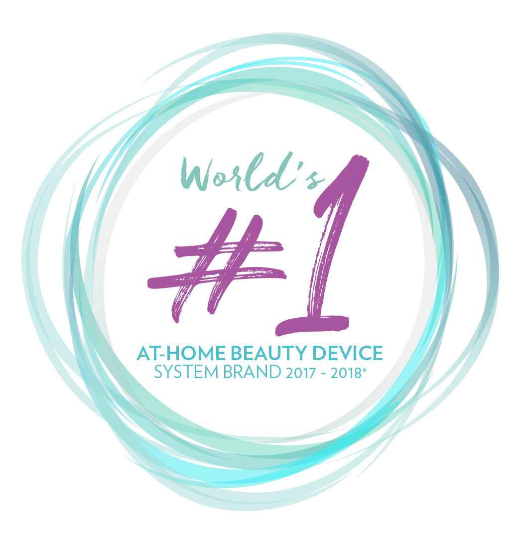 number-1-beauty-device