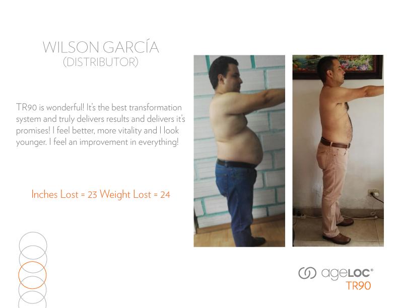 agelloc slimming armura succesul pierderii în greutate