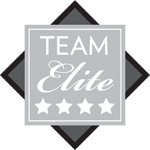 Team Elite 4 Star