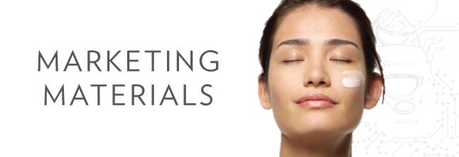 Nu Skin Facial Spa