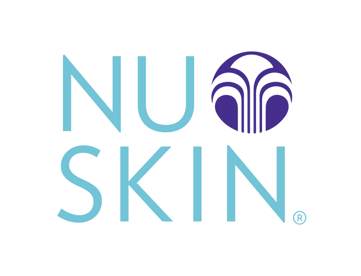Face Care | Nu Skin North America