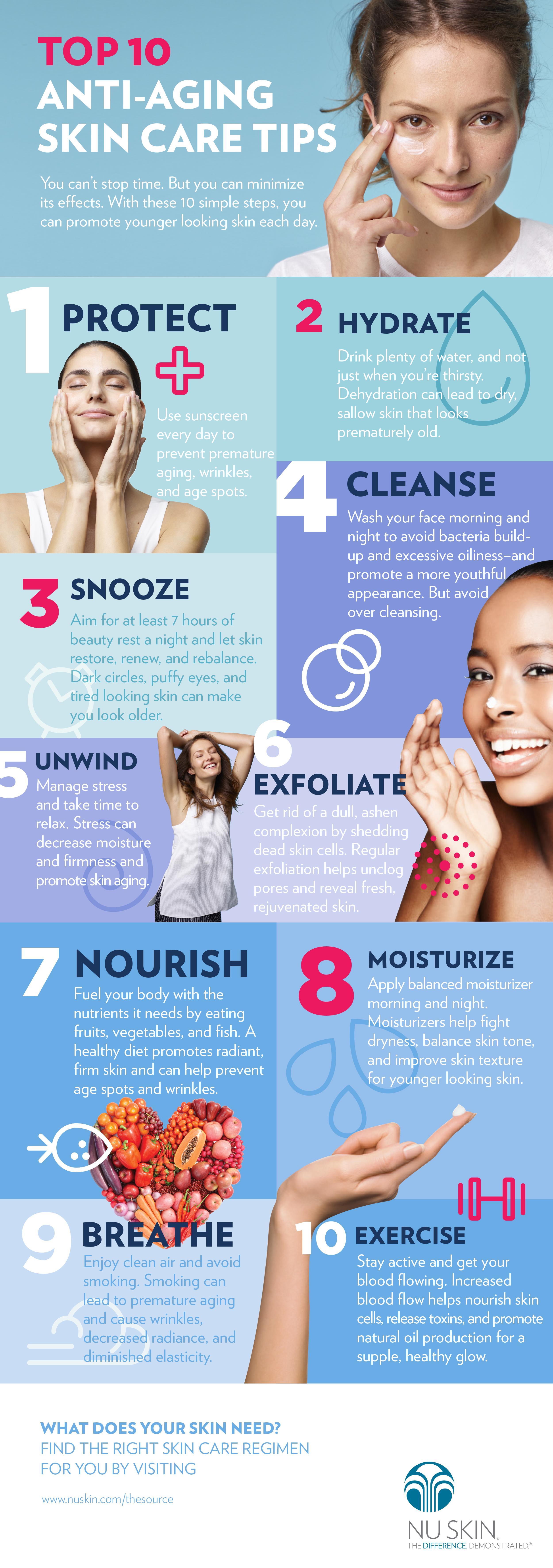 ageloc-me-top-10-anti-aging-skin-care-ti