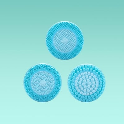lumispa-three-silicone-heads