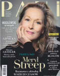 pani-august-pl-cover