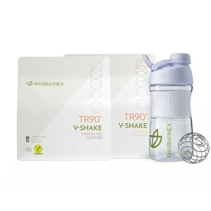 pharmanex-tr90-preview-vshakes-kit-vegan-protein-shake-packshot