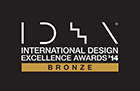 international-design-excellence-awards-2014
