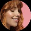 nu-skin-ageloc-boost-benefits-4-icon