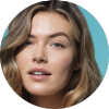 nu-skin-ageloc-boost-benefits-1-icon