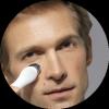 nu-skin-ageloc-boost-benefits-2-icon