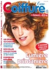 Coiffure_march_FR