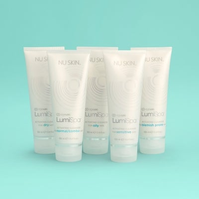 lumispa-all-cleansers-square