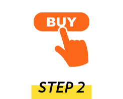 NTCMicrosite_Step02