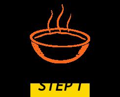 NTCMicrosite_Step01