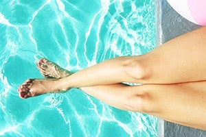 6-Essential-Summer-Skin-Care-Products-for-Smooth-Healthy-Legs-thumbnail