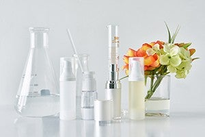 Nu Skin Expands its Scientific Research in Skin Care Devices thumbnail