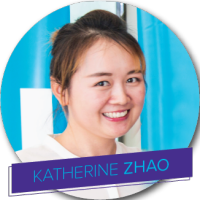 YEA2018Site_KatherineZhao