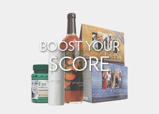 Boost Your Score