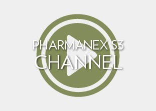Pharmanex S3 Channel