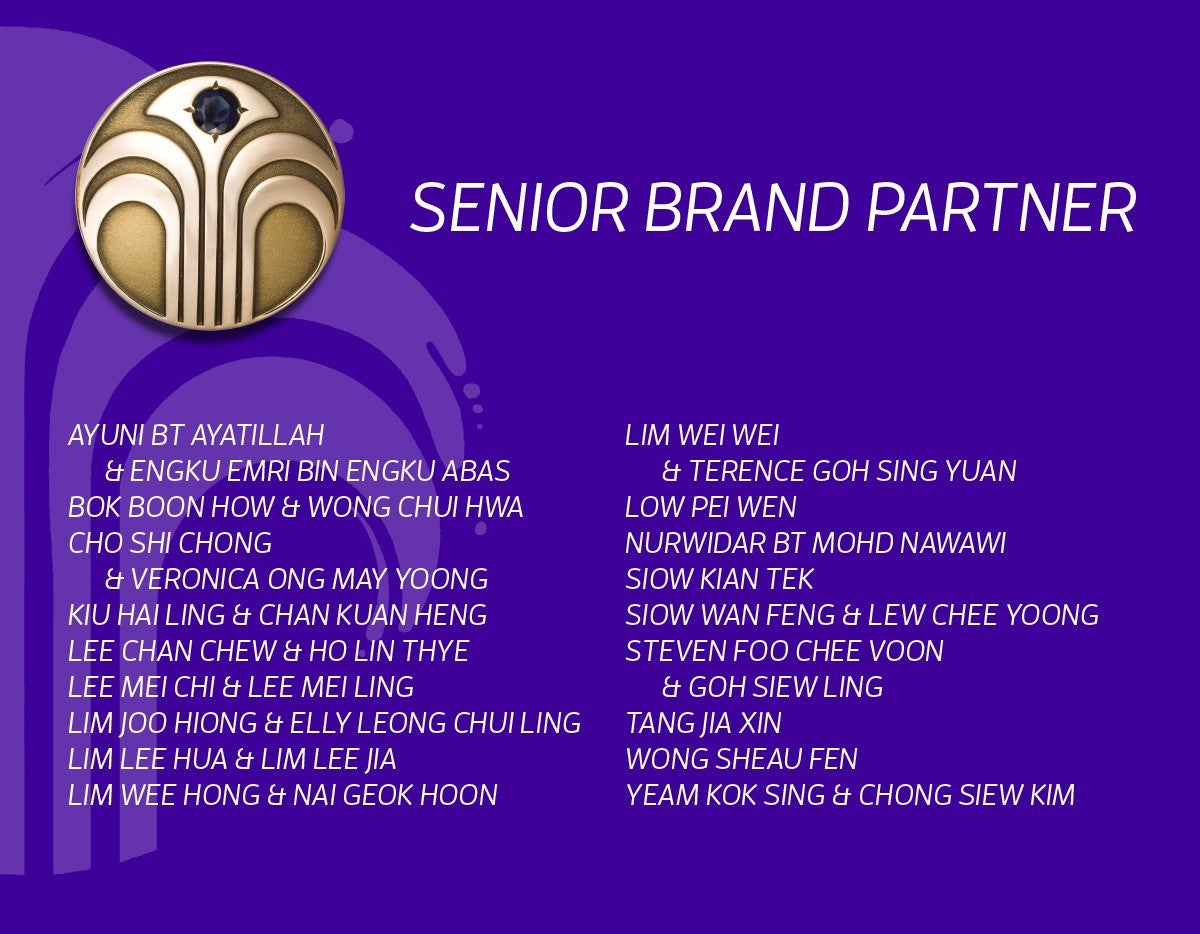 MY-Pin-advacenment_SeniorBrandPartner_Feb2020