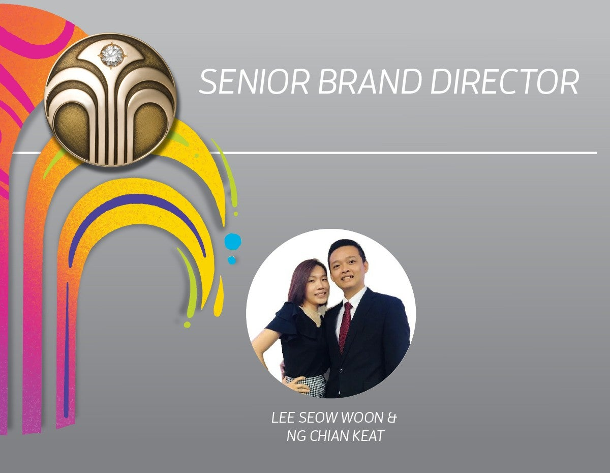 MY-Pin-advacenment_SeniorBrandDirector_Feb2020