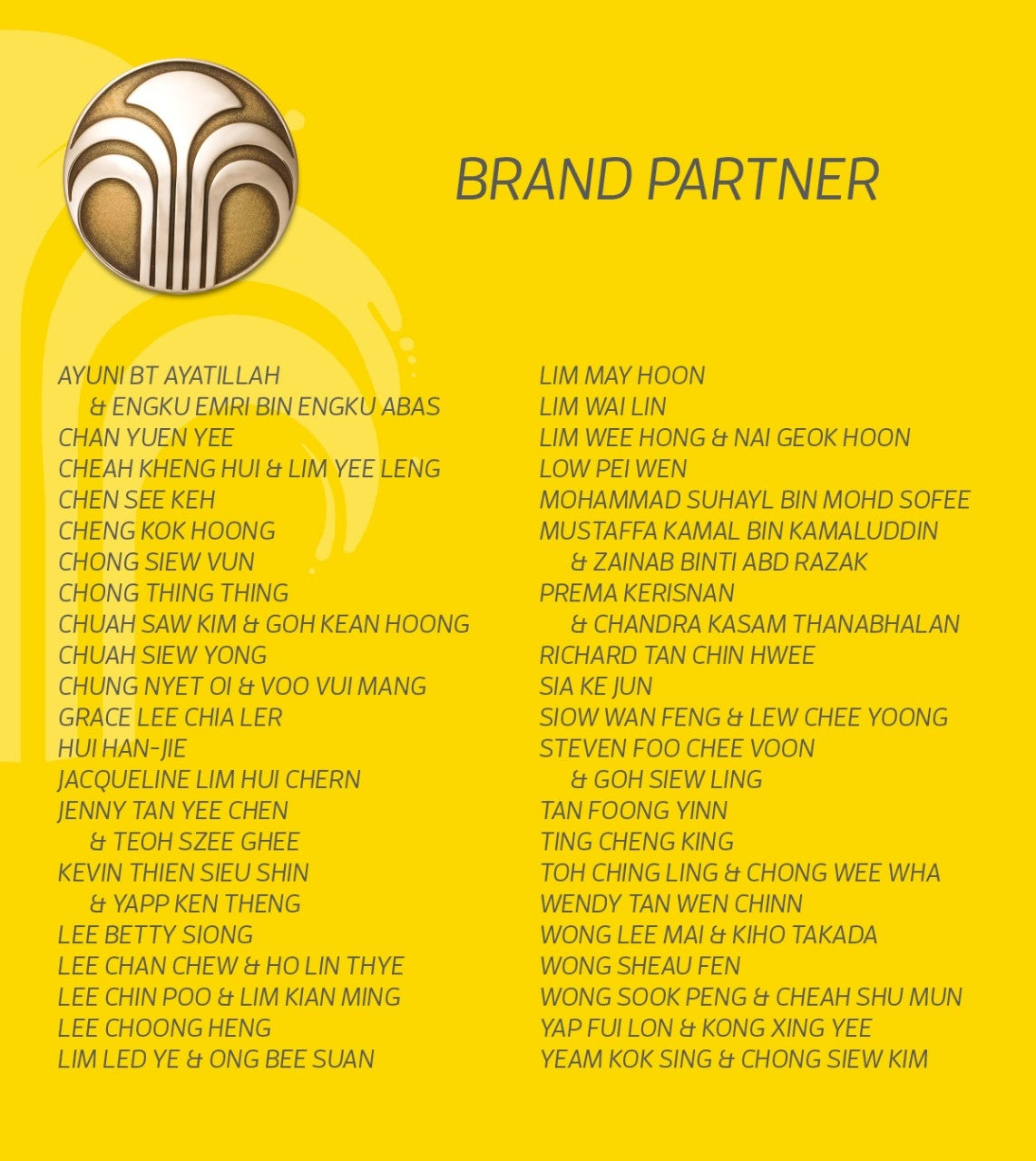 MY-Pin-advacenment_BrandPartner_Feb2020