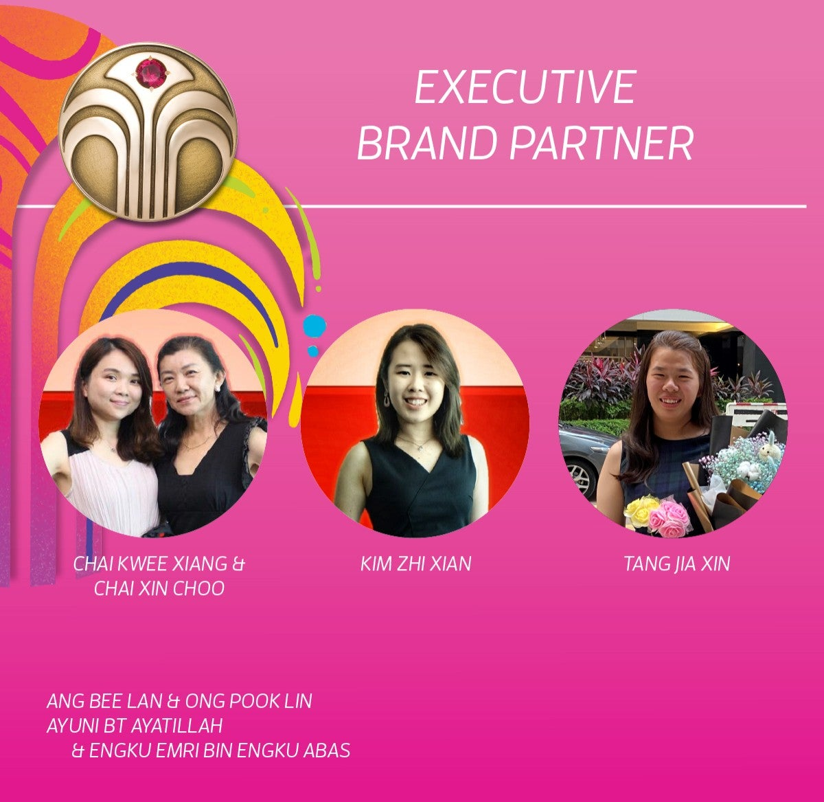 MY-Pin-advacenment_ExecBrandPartner_Feb2020