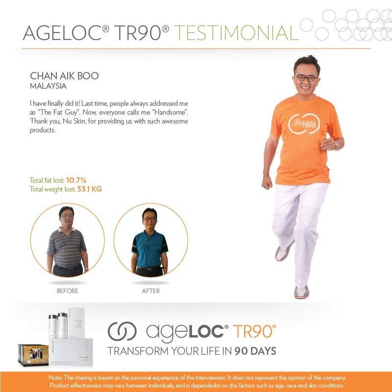 ageLOCTR90_LiveYoungTestimonial_Aug2017_ChanAikBoo