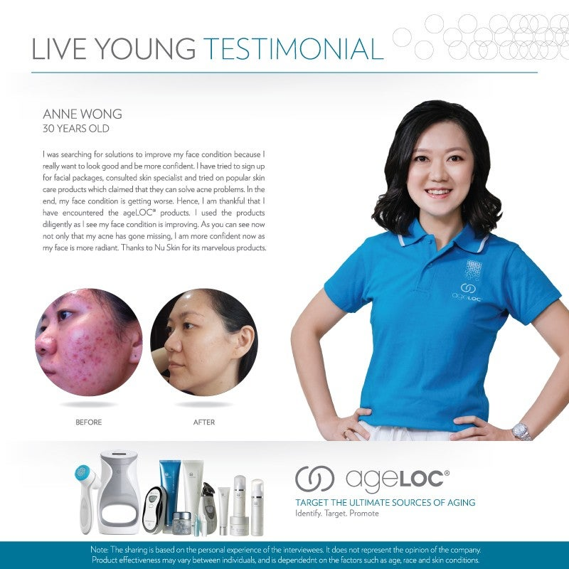 ageLOC_LiveYoungTestimonial_May2018_AnneWong