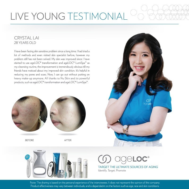 ageLOC_LiveYoungTestimonial_May2018_CrystalLai