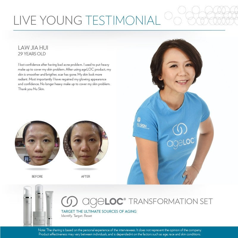 ageLOC-Live-Young-Testimonial-Oct-2015-law-jia-hui