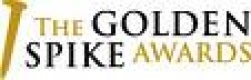 golden_spike_award