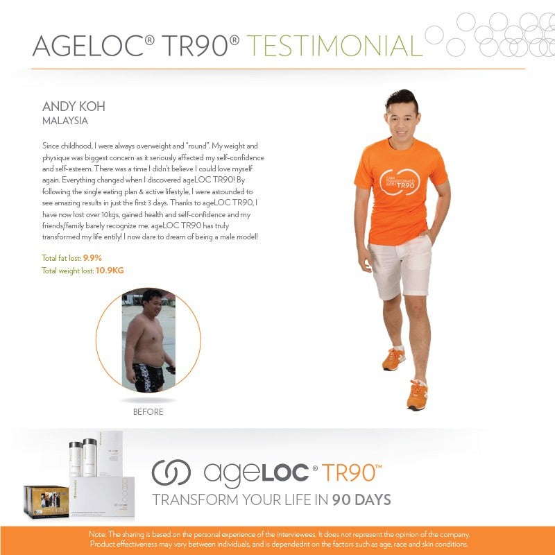 ageLOC-TR90-Testimonial-July-2015-andy-koh