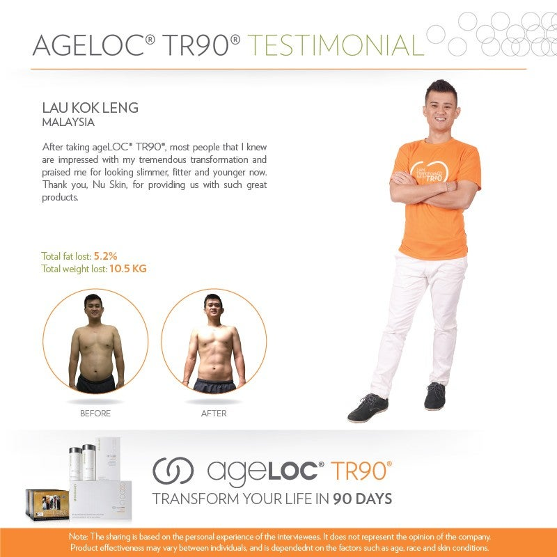 ageLOCTR90_LiveYoungTestimonial_Aug2017_LauKokLeng