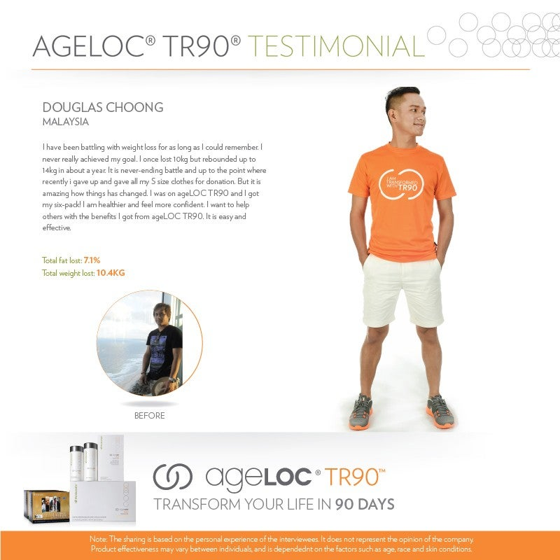 ageLOC-TR90-Live-Young-Testimonial-Oct-2015-douglas-choong
