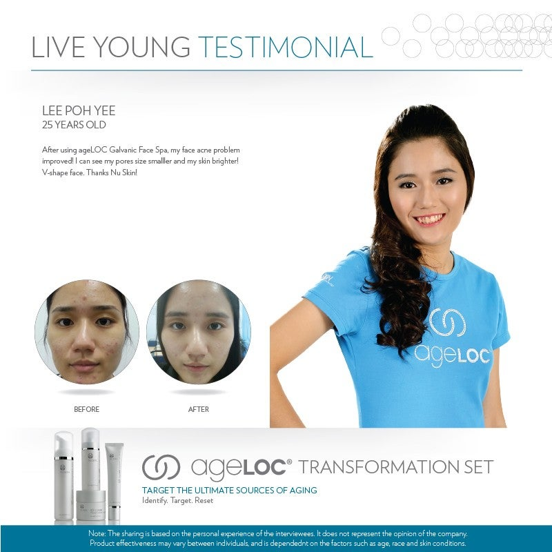 ageLOC-Live-Young-Testimonial-July-2015-lee-poh-yee