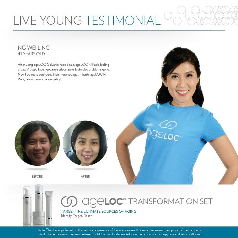 ageLOC-Live-Young-Testimonial-July-2015-ng-wei-ling