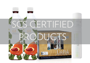 Thumbnail - SCS Certified Products
