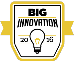 BigAwards-Innovation-16