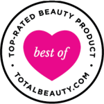 best-of-total-beauty-logo-final