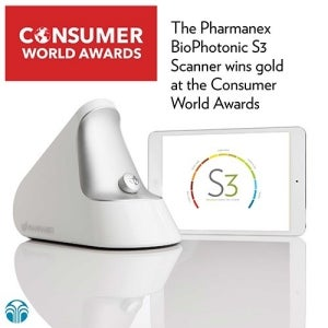 consumer-world-awards