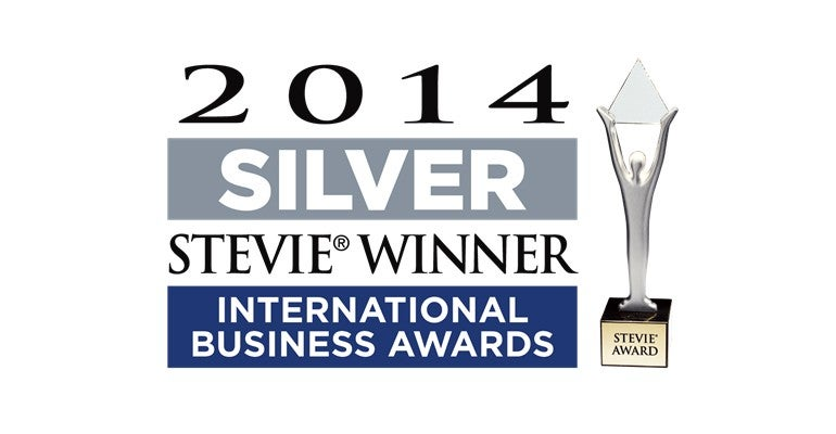 stevie-awards-image