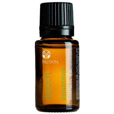 01001521_peppermint_oil