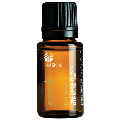 01001451_tea_tree_oil