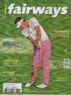 fairways_jun13_FR