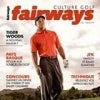 fairways_oct13_FR