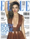 Elle_may_cover
